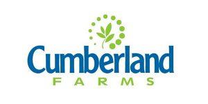 logo-cumberlandfarms