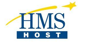 logo-hmshost
