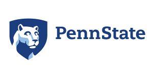 logo-pennstate