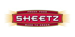 logo-sheetz