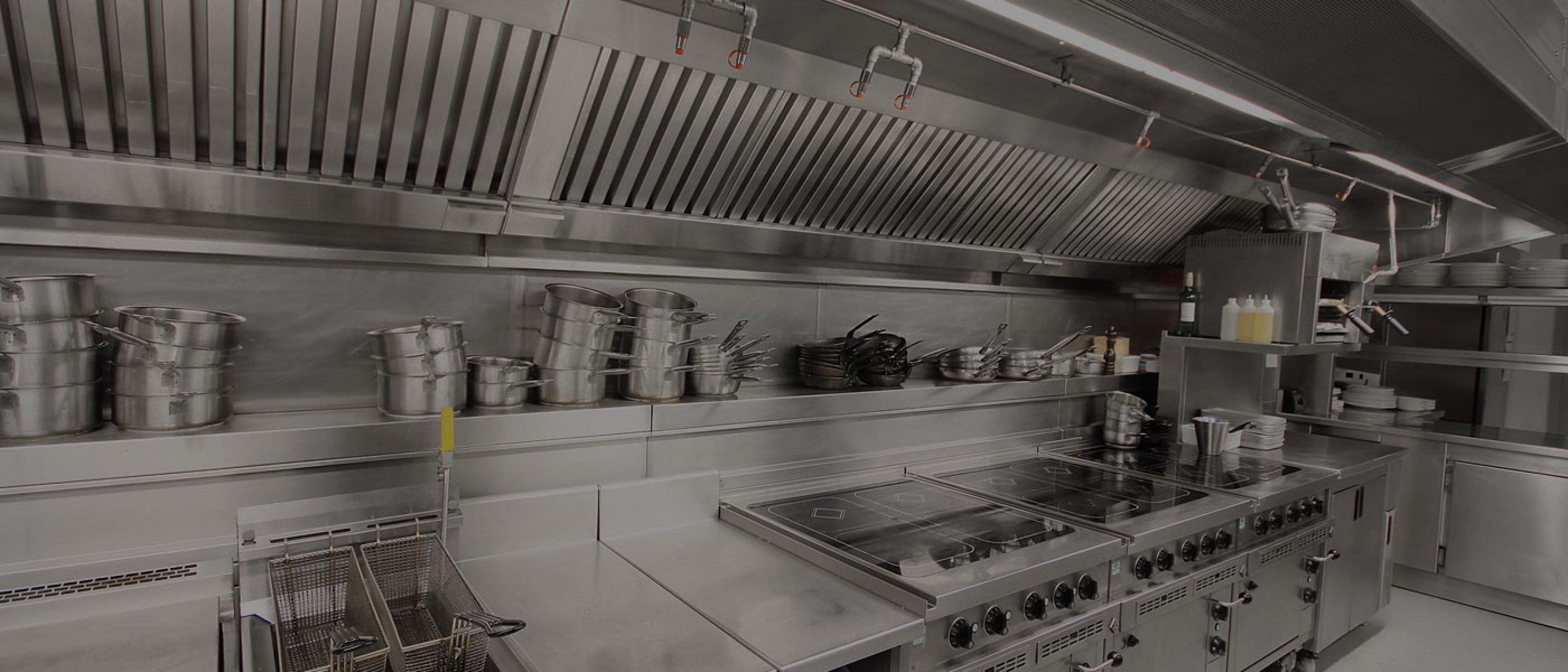 Home - Carnegie Foodservice Equipment and Supplies
